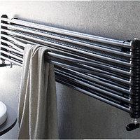 Дизайн-радиаторы IRSAP Tesi CRUISE