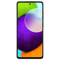Смартфон Samsung Galaxy A52 128Gb, Black(SM-A525FZKDSKZ)