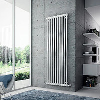 Дизайн-радиаторы IRSAP Tesi MEMORY