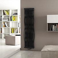 Дизайн-радиаторы IRSAP Tesi JOIN