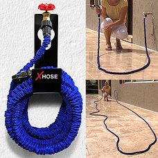 Шланг для полива X Hose 30 метров Дачный сезон!, фото 2