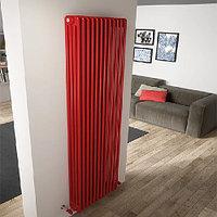 Дизайн-радиаторы IRSAP Tesi 4