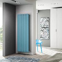Дизайн-радиаторы IRSAP Tesi 5