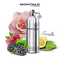 Парфюм Montale Fruits of the Musk 100ml (Оригинал-Франция)