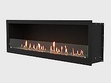 Встроенный биокамин Lux Fire Кабинет 1710 М, фото 3