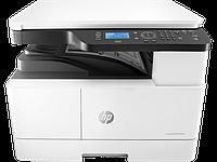 HP 8AF71A HP LaserJet M442dn MFP Prntr (A3)