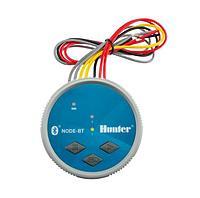Пульт управления поливом Hunter NODE-BT-200