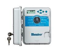 Пульт управления поливом Hunter XC-401-E