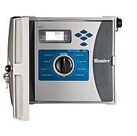Пульт управления поливом Hunter I2C-800-PL