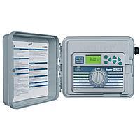 Пульт управления поливом Hunter IC-600-PL
