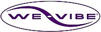 Скидки на We-Vibe