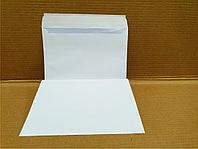 Конверты почтовые С5 162х229 СКЛ