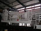 Бетонно смесительная установка, фото 5