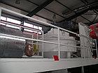 Бетонно смесительная установка, фото 6