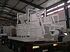 Бетонно смесительная установка, фото 4