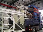 Бетонно смесительная установка, фото 10