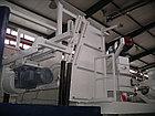Бетонно смесительная установка, фото 2