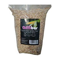 Ambar Кукурузный наполнитель для грызунов, 5 л
