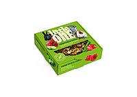 Лакомство для грызунов Little One Пицца с овощами