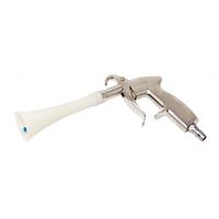 "Пистолет пневматический ""Tornado"" для химчистки салона а/м Forsage F-203821"