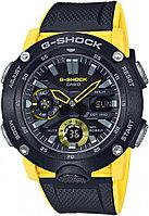 Наручные часы Casio GA-2000-1A9ER, фото 1