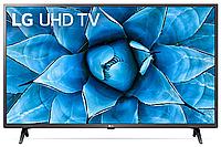 Телевизор LG 43UN73506LD Smart 4K UHD
