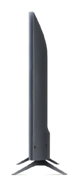 Телевизор LG 43UN73506LD Smart 4K UHD - фото 3