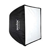 Softbox Bowen's Godox SB-BW-6060