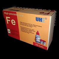 UHE Fe (железо) test