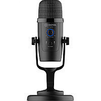 Студийный микрофон Boya BY-PM500