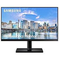"""Монитор Samsung 27"""" (LF27T450FQIXCI)"""