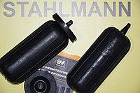 Пневмобаллоны в пустую пружину STAHLMANN (MI HD)