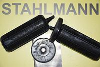 Пневмобаллоны в пустую пружину STAHLMANN (XSI HD)