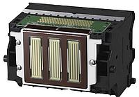 Печатающая головка Canon PF-10 для плоттеров imagePROGRAF PRO-2000, 2100, 4000, 4100, 6000, 6100 0861C001