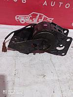 Кронштейн подушки двигателя Nissan Teana J31 2.3 VQ2.3 2007 задн. (б/у)