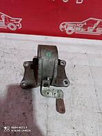 Подушка двигателя Nissan Teana J31 2.3 VQ2.3 2007 лев. (б/у)