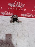 Подушка двигателя Nissan Teana J31 2.3 VQ2.3 2007 прав. (б/у)