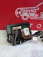 Блок комфорт Nissan Teana J31 2.3 VQ2.3 2007 (б/у)