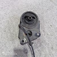 Подушка двигателя Nissan Teana J31 2.3 VQ2.3 2007 перед. (б/у)
