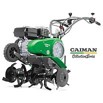 Мотоблок бензиновый Caiman VARIO 60S