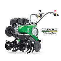 Мотоблок бензиновый Caiman VARIO 60S D3