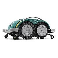 Газонокосилка-робот Caiman AMBROGIO L60 DELUXE