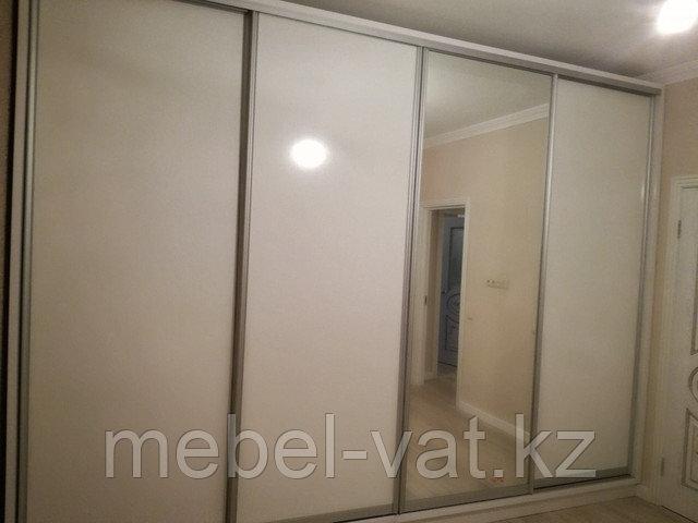 Шкаф-купе, Алматы, ИП VAT