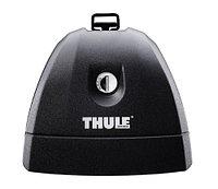 Упор для  автомобиля с заводскими точками крепления Thule Rapid System 751 - 4 шт.