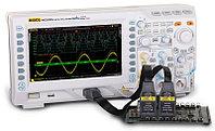Rigol MSO2202A цифровой осциллограф