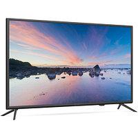 Kivi 32H510KD телевизор (32H510KD)
