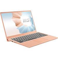 MSI Modern 14 B11MO-265RU ноутбук (9S7-14D315-265)