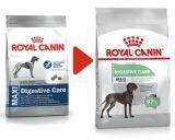 Royal Canin Maxi Digestive Care Sensible 10 кг Роял Канин для собак с чувствительной пищеварительной системой