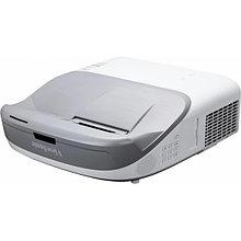 ViewSonic PS700W Проектор ультракороткофокусный DLP с разрешением WXGA