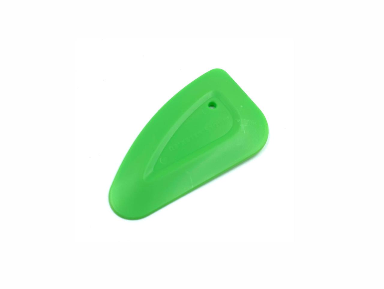 Ракель CHIZZY зеленый, мягкий